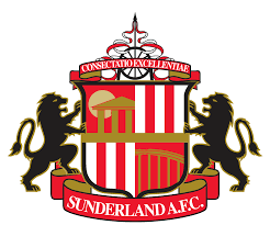 prediksi-sunderland-vs-arsenal-24-april-2016