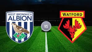 prediksi-west-bromwich-albion-watford-16-april-2016
