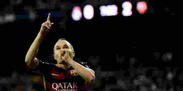 1151360andres-iniesta780x390