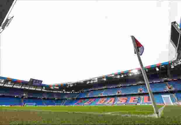 Liverpool vs Sevilla Final Liga Europa 2016 18 Mei 2016