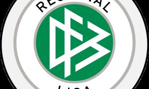 prediksi-skor-augsburg-ii-1860-rosenheim-27-mei-2016
