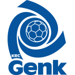 prediksi-skor-charleroi-sporting-genk-27-mei-2016