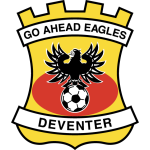 prediksi-skor-go-ahead-eagles-vs-de-graafschap-20-mei-2016