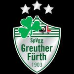 prediksi-skor-greuther-furth-ii-vs-jahn-regensburg-16-mei-2016