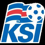 prediksi-skor-norwegia-islandia-2-juni-2016