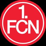 prediksi-skor-nurnberg-ii-vs-ingolstadt-ii-16-mei-2016