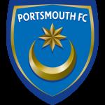 prediksi-skor-portsmouth-plymouth-argyle-13-mei-2016