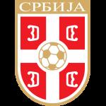 prediksi-skor-serbia-israel-1-juni-2016