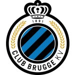 prediksi-skor-zulte-waregem-club-brugge-20-mei-2016