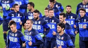 timnas-italia-raih-kemenangan-lawan-fiorentina