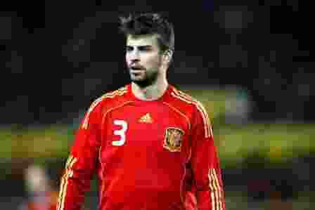 pique-sangat-kecewa-perihal-kekalahan-spanyol