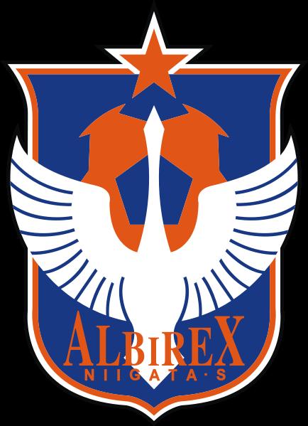 prediksi-albirex-niigata-sagan-tosu-25-juni-2016