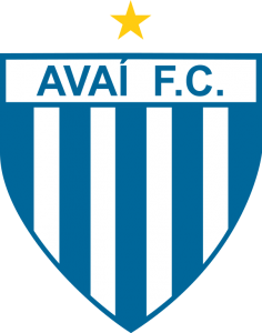 prediksi-avai-atletico-22-juni-2016