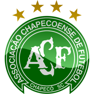 prediksi-chapecoense-atletico-pr-23-juni-2016