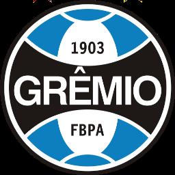 prediksi-gremio-vitoria-ba-24-juni-2016