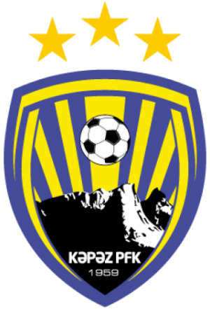 prediksi-kapaz-pfk-dacia-chisinau-28-juni-2016
