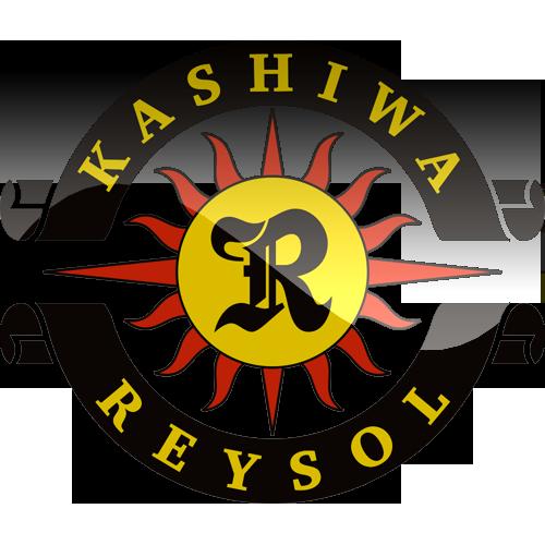 prediksi-kashiwa-reysol-shonan-bellmare-25-juni-2016