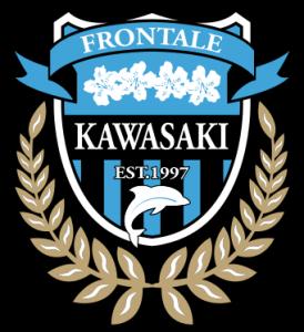 prediksi-kawasaki-frontale-omiya-ardija-25-juni-2016