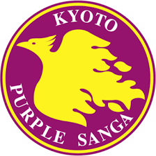 prediksi-kyoto-sanga-roasso-kumamoto-29-juni-2016