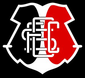 prediksi-santa-cruz-flamengo-23-juni-2016