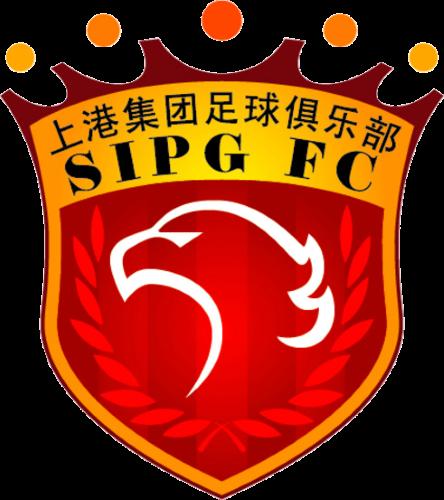 prediksi-shanghai-sipg-tianjin-teda-25-juni-2016