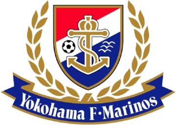 prediksi-yokohama-f-marinos-fc-tokyo-25-juni-2016