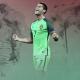 Cristiano Ronaldo Mulai Bermimpi Juara Euro 2016 Bersama Portugal