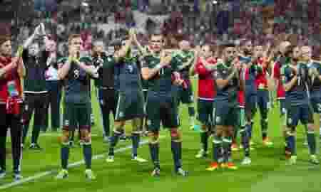 Kenapa Piala Eropa tak ada perebutan juara ketiga Berikut Penjelasannya