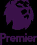 Logo Baru Liga Premier League Inggris Musim 2016-2017