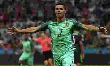 Portugal vs Wales Skor Akhir 2-0, Ronaldo ke Final Euro 2016