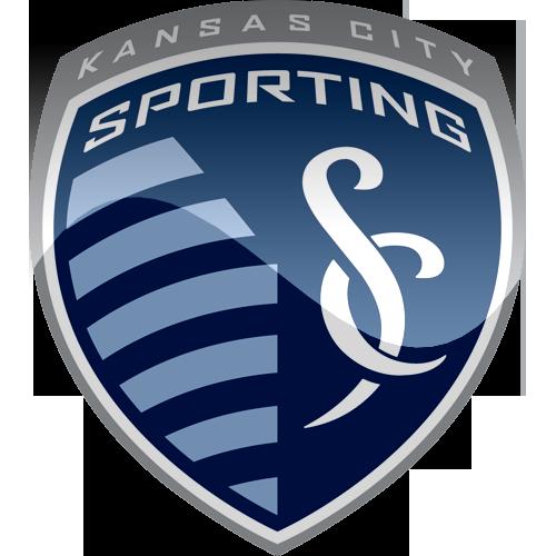 prediksi-sporting-kansas-city-york-city-fc-11-juli-2016