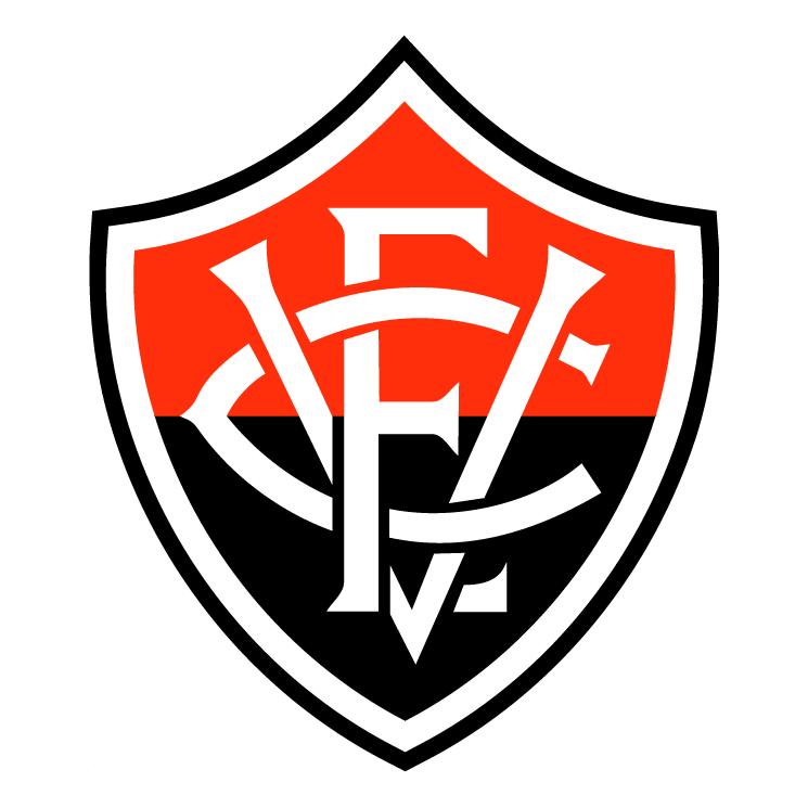 prediksi-vitoria-ba-fluminense-11-juli-2016