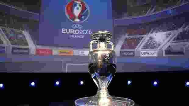 juara euro 2016