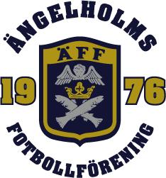 prediksi-angelholms-ff-ik-sirius-fk-30-juli-2016