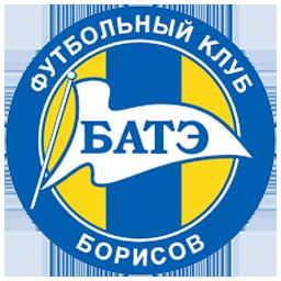 prediksi-bate-sjk-13-juli-2016