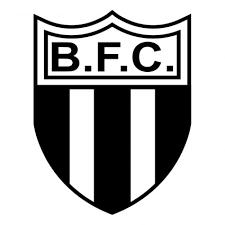 prediksi-botafogo-rj-flamengo-17-juli-2016