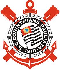 prediksi-corinthians-sao-paulo-18-juli-2016
