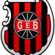 prediksi-gremio-esportivo-brasil-vila-nova-17-juli-2016
