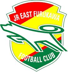 prediksi-jef-united-ichihara-chiba-shimizu-s-pulse-24-juli-2016
