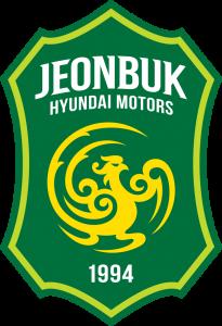 prediksi-jeonbuk-hyundai-motors-ulsan-hyundai-24-juli-2016