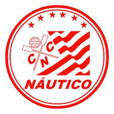 prediksi-nautico-capibaribe-tupi-mg-30-juli-2016