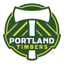 prediksi-portland-timbers-seattle-sounders-18-juli-2016