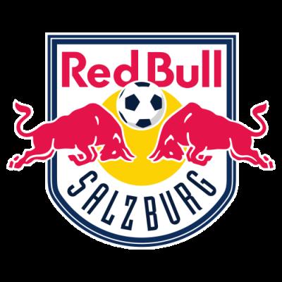 prediksi-red-bull-salzburg-liepaja-13-juli-2016