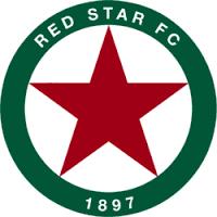 prediksi-red-star-saint-ouen-auxerre-30-juli-2016