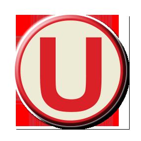 prediksi-universitario-deportes-real-garcilaso-13-juli-2016