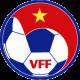 prediksi-vietnam-u16-australia-u16-16-juli-2016
