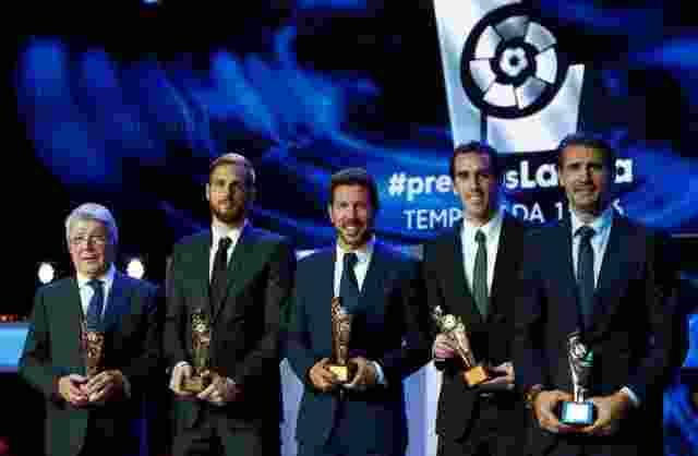 atletico-madrid-raih-lima-penghargaan-di-kompetisi-la-liga