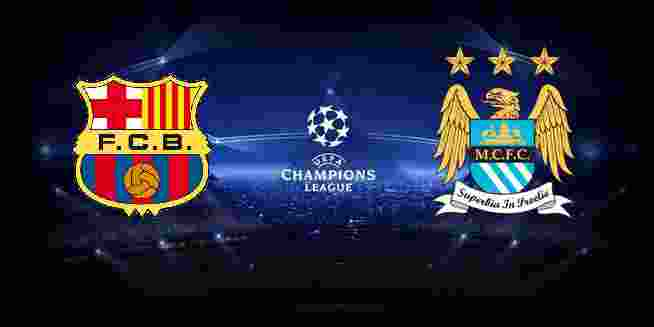 barcelona-vs-manchester-city-1