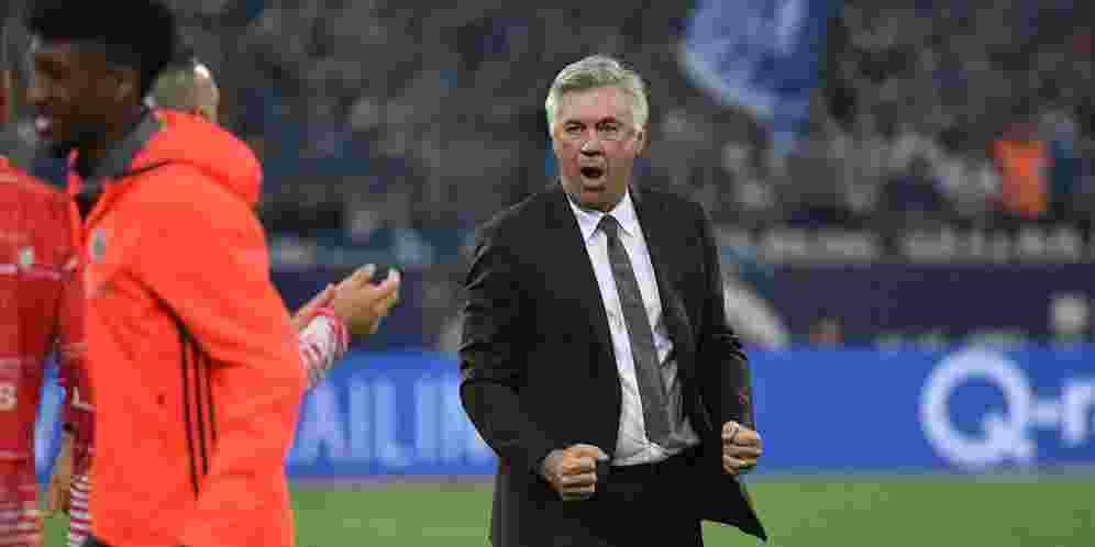 carlo-ancelotti-ingin-kembali-ke-premier-league-atau-serie-a