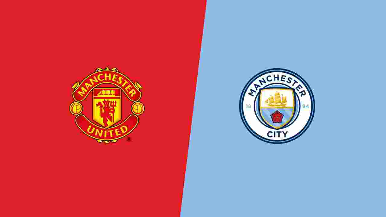manchester-united-vs-manchester-city1